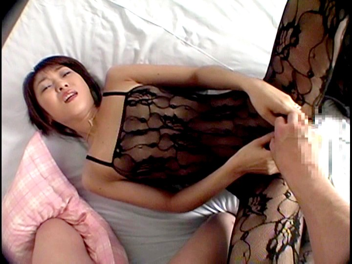 Bsp reality adult galleries com