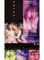 Virtualesbian Chapter 3 Final Volume 下載