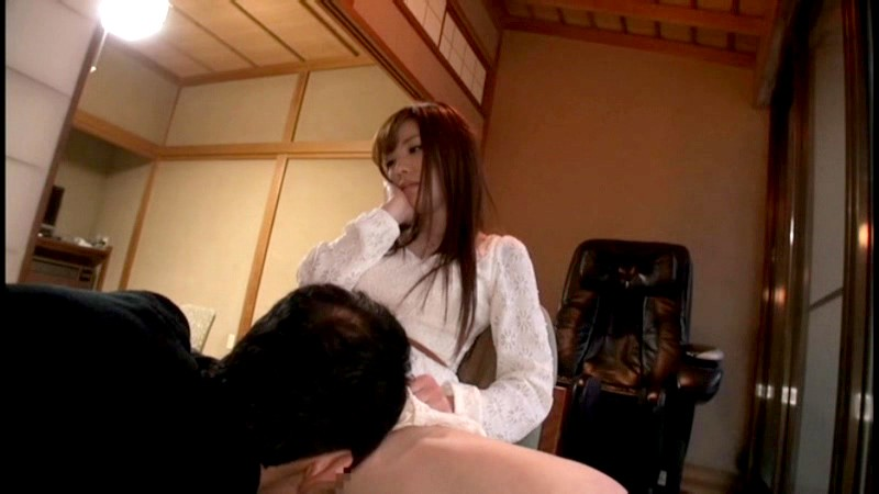ABS-216 Two Days and One Night at a Hotel with Unbelievably Beautiful Emi Sasaki