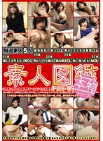 The Amateur Selection Guide 09 下載
