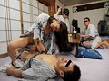 (118kil00108)[KIL-108] On The Company Vacation, A Wasted New Office Lady's Titties Are On Full Display Through Her Yukata. Pretending To Take Care Of Her, We Start To Really Take Care Of her... Download 4