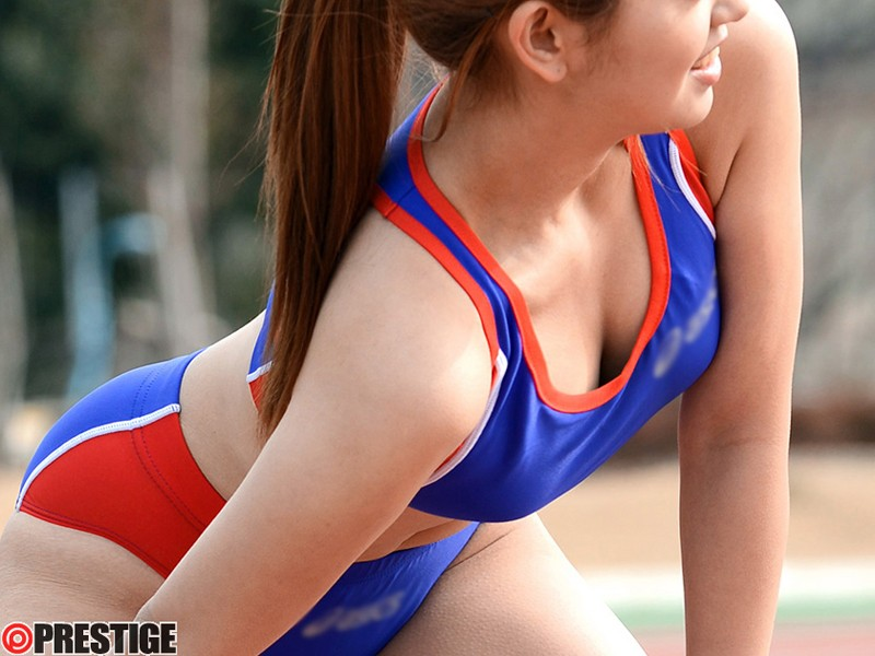 track-and-field-porn-hot-girls-and-there-tits