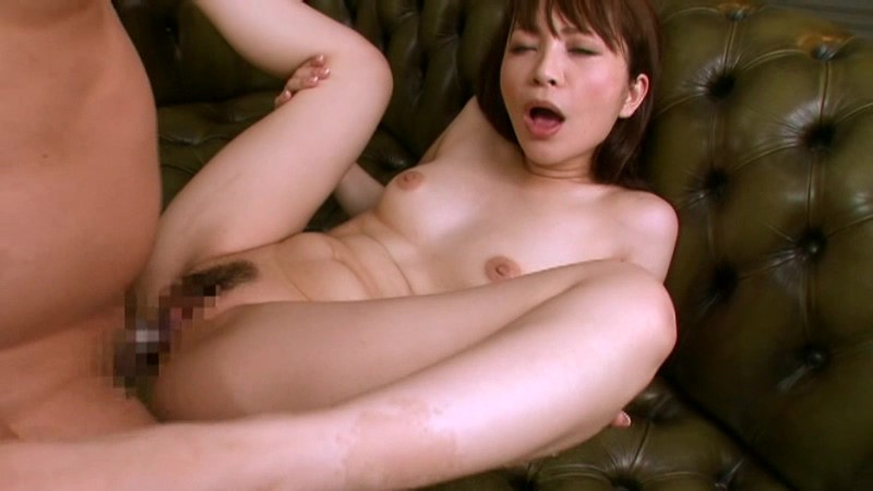 TGAV-022 I'll Make You Explode With Some Nasty Cowgirl Fucking - She Takes Charge! Mao Mizusawa