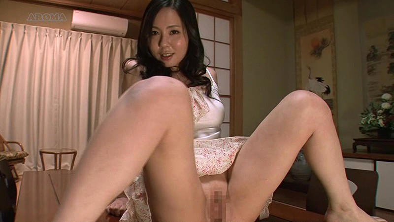 free porn movie young girl older man monster cock