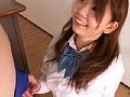 (11armg020)[ARMG-020] Viva! The High School Girl In Uniform And Her Buttjob 2 Download 7
