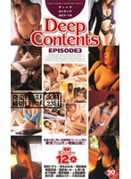 Deep Contents EPISODE 3 Download