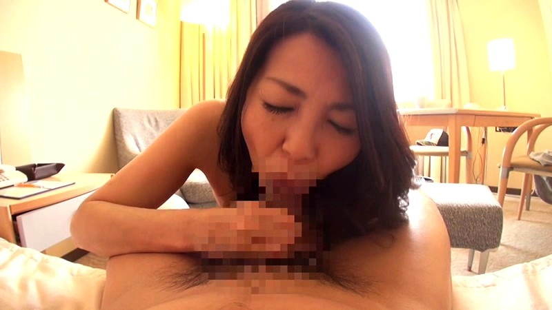 A mature woman remembers her young slutty ages by wild fucking 5
