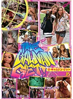 The Girl Seduction GET ! 35 Download