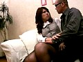 (13msmd21)[MSMD-021] She Male Jam 21 Download 16