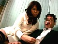 (13msmd21)[MSMD-021] She Male Jam 21 Download 6