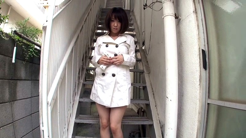 Perverted: Girls Getting Pissed on in Public Bathrooms Nozomi Hara