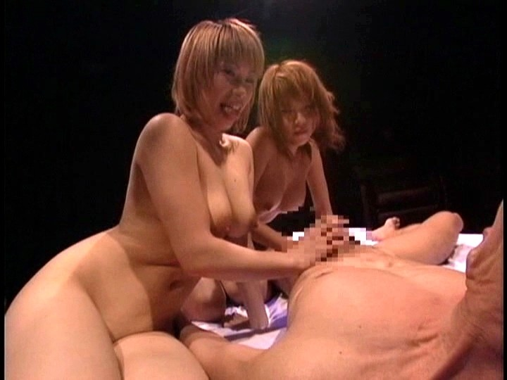 Sex videos in ares