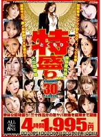 Women in Their Prime vol. 03 Download