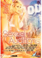 Sexual Auditions 下載