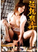 Immoral Incest Pleasure Chisato Shoda 下載