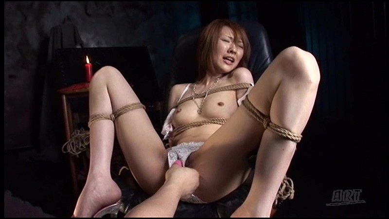 Mature party sexy