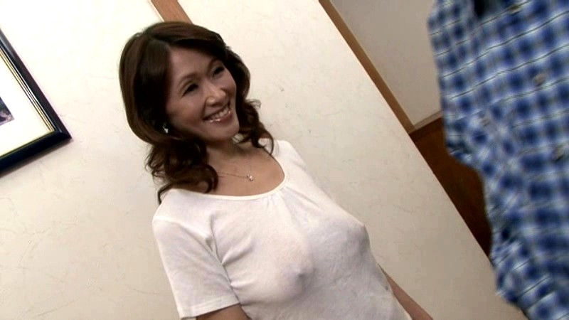 Hitomi is a slut who never gets tired of getting fucked 5