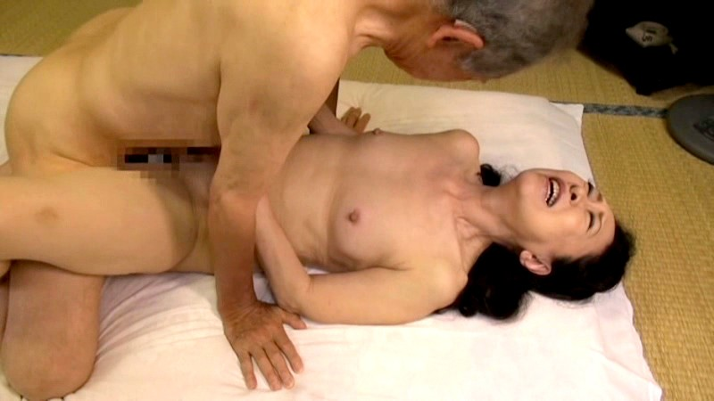 Amateur wife cheating hotspring trip 6