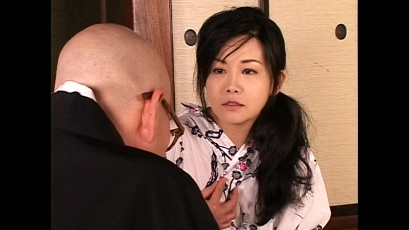 Amateur Mature Actress - Ruby Mature Women Collection. Beauty, Charm And Eros! The Very Popular  Japanese Porno Actress Maika Asai 4 Hours