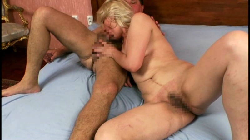 middle age sex picture