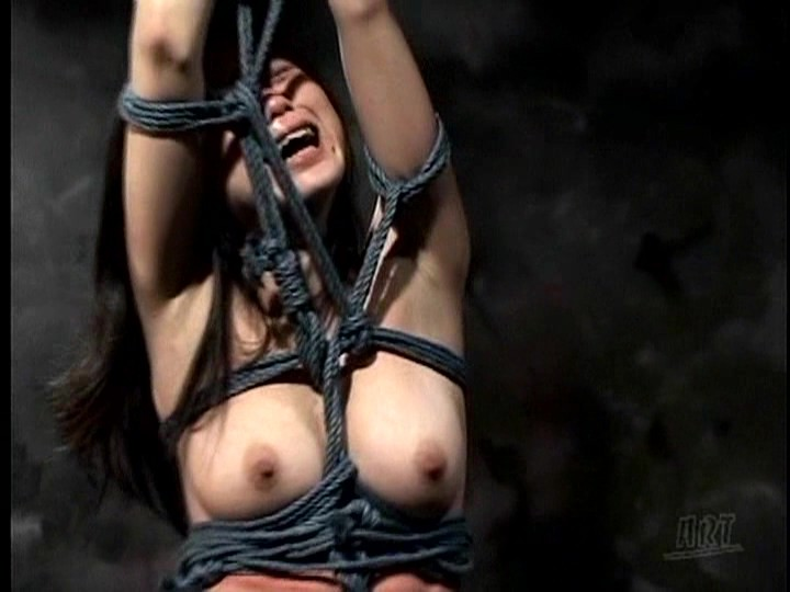 bizzare orgasm videos