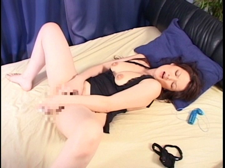 Ginger chubby porn asian