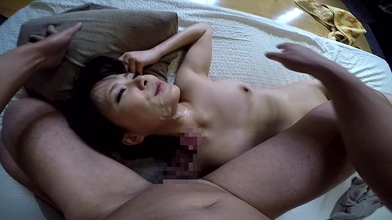 White Woman Get Fucked Super Hard 35