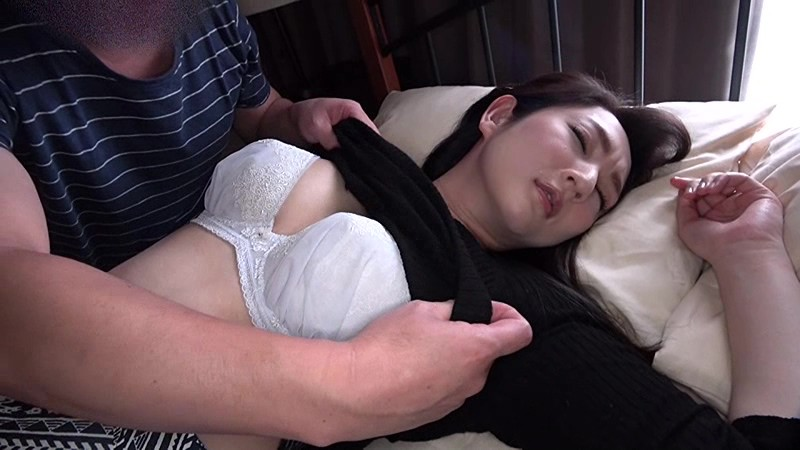 Sleeping pills girl fucked