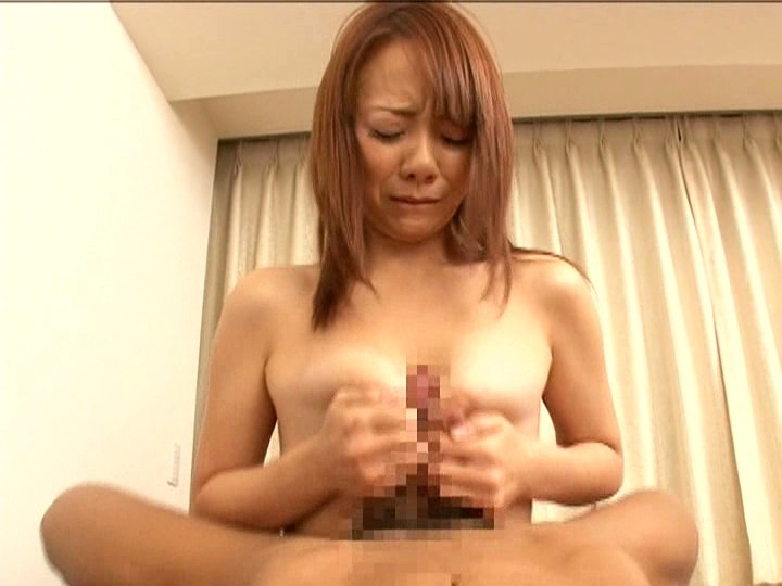 japanese girl assault porn