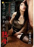 A Mother Manipulated By Her Son Makiko Sakura Download
