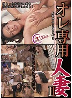 My Exclusive Wife 2 下載