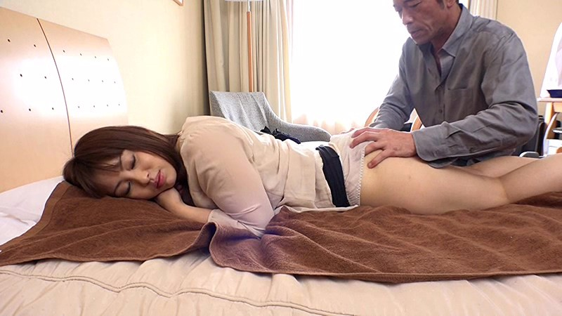 erotick massage lets fuck