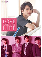 LOVE AND THE LIFE CASE. 1 Download