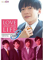 LOVE AND THE LIFE CASE.3 下載