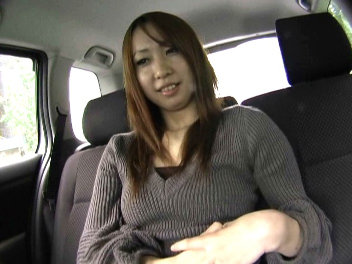 havd-707水尺真树_havd-483: shy, but soaking wet from remote control vibrator