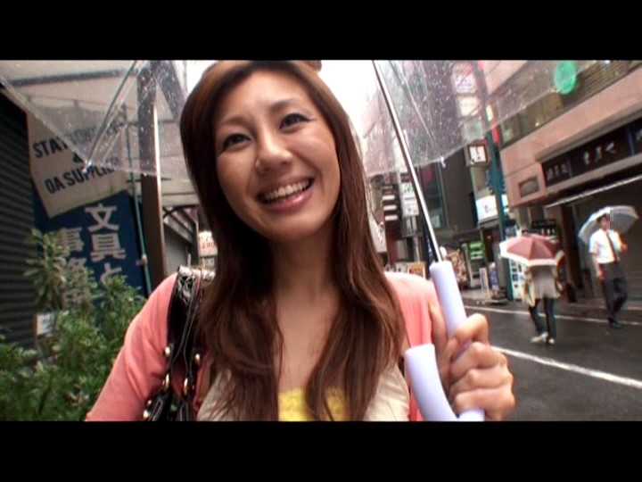 havd-707水尺真树_havd-623: picking up amateur girls on the street for a quickie!
