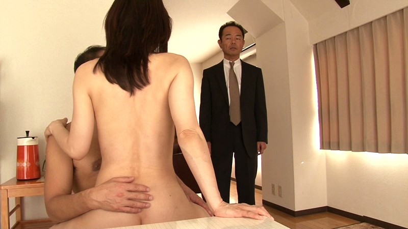 Lesbian first time free video