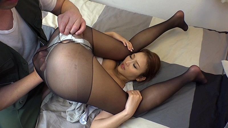 Cheating wife fucks black doctor