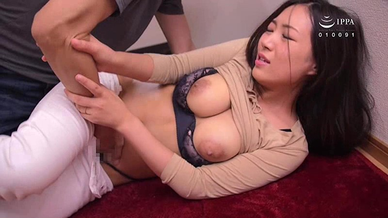 Subtitles japanese babe nene iino suck dick 6