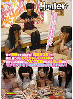 """At The """"Sleepover"""" Where Everyone Was Supposed To Do Their Homework, These Girls Happen To Find Big Brother's Porno Mags. The Pictures Are So Shocking That These Young Girls Can't Suppress The Tickling Urge In Their Loins! Download"""