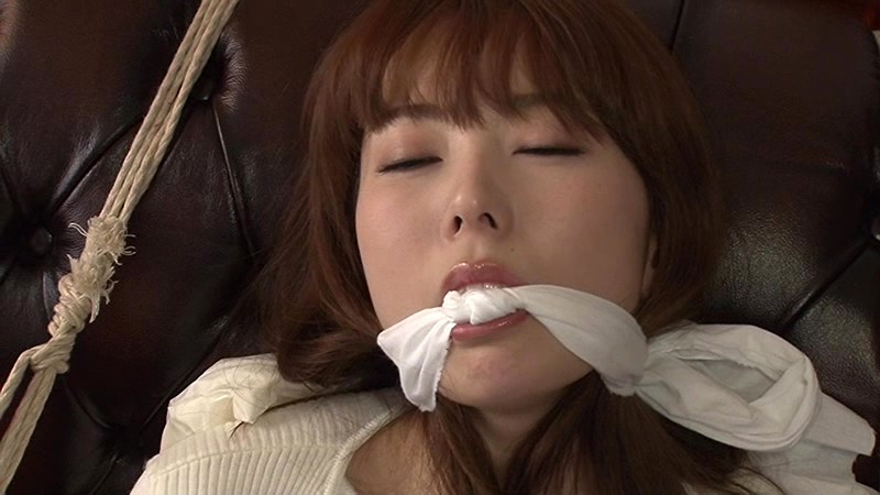 Yui Hatano I Want to Be Bound to You... (1iene00578)