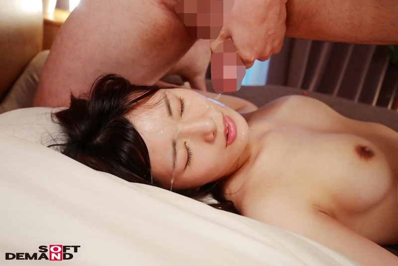 [KMHR-060] Sweat, Drool, Pussy Juices, Piss... [Shameful Fluids] Dripping, Slow And Luxurious Private Room Sex 12 Hours Hinata Koizumi