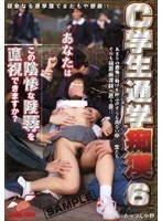 Molesters Catch Highschool Girls On Their Way To School 6 Download