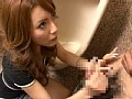 (1nhdt00468)[NHDT-468] Beautiful Older Sister. Won't you boys look at me and get an erection? Download 9