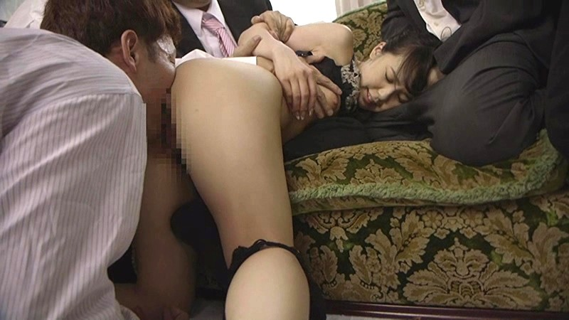horny yonug teachers girls videos