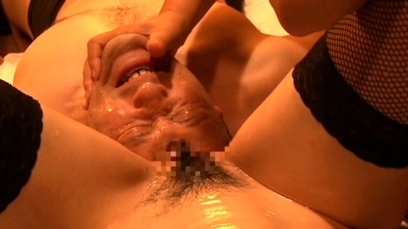 Kuman recommend Consensual blackmail domination