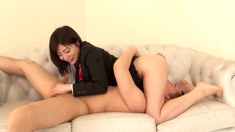 Too Cute! An SOD Star Employee - The RP Department's Aya Sakurai - Lusty & Exciting, Hot & Heavy Sizzling Sex! 5