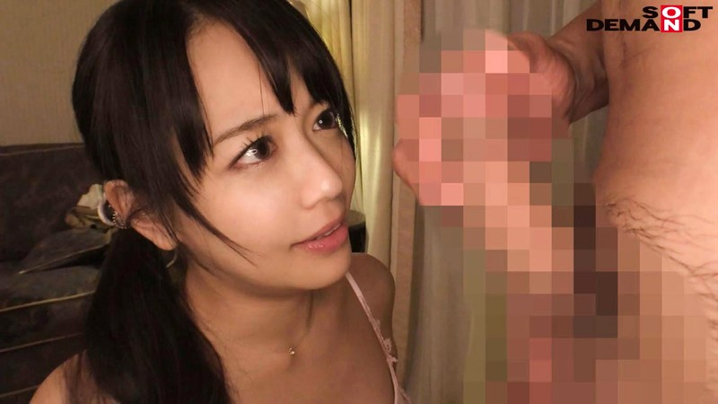 [SDNM-177] This Ordinary Married Woman Has Been Keeping Her Incredibly Sensitive Body A Secret Out Of Embarrassment. Mai Kohinata, 32 Years Old. Porn Debut