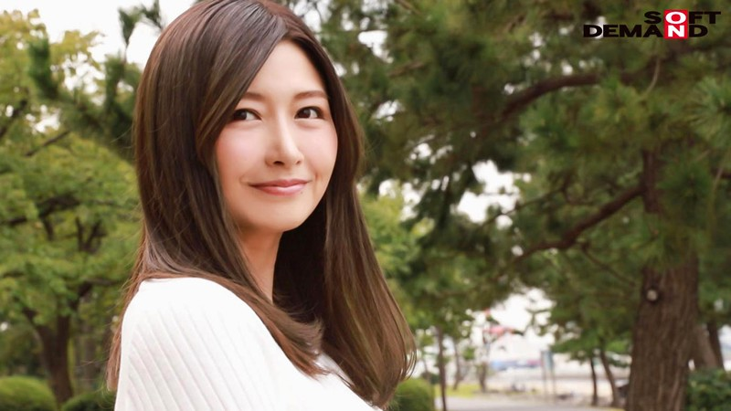 Her Face, Her Body, Her Pure Heart Everything About You Is Beautiful Ayumi Miura 36 Years Old Her Adult Video Debut