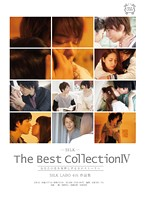 The Best Collection 4 Download